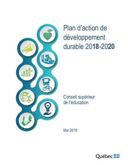 PADD 2018-2020