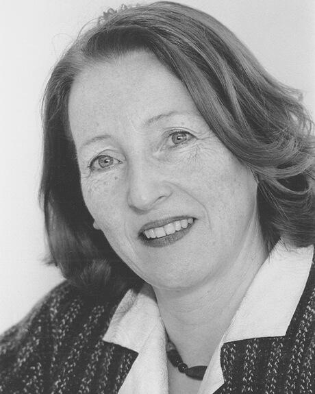 Céline Saint-Pierre