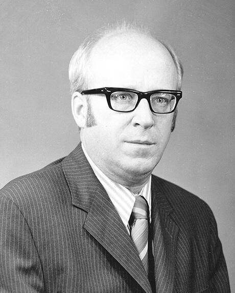 Jean-Marie Beauchemin