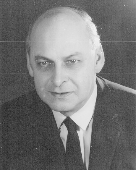 Jean-Marie Martin