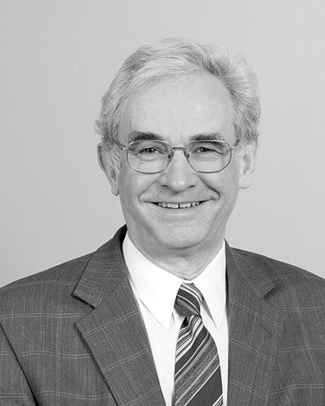 Jean-Pierre Proulx