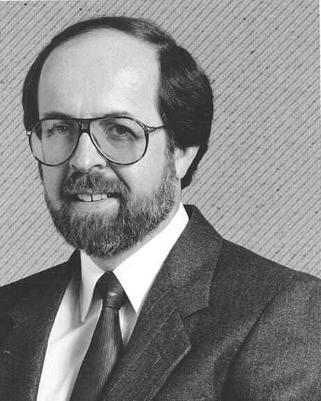 Robert Bisaillon