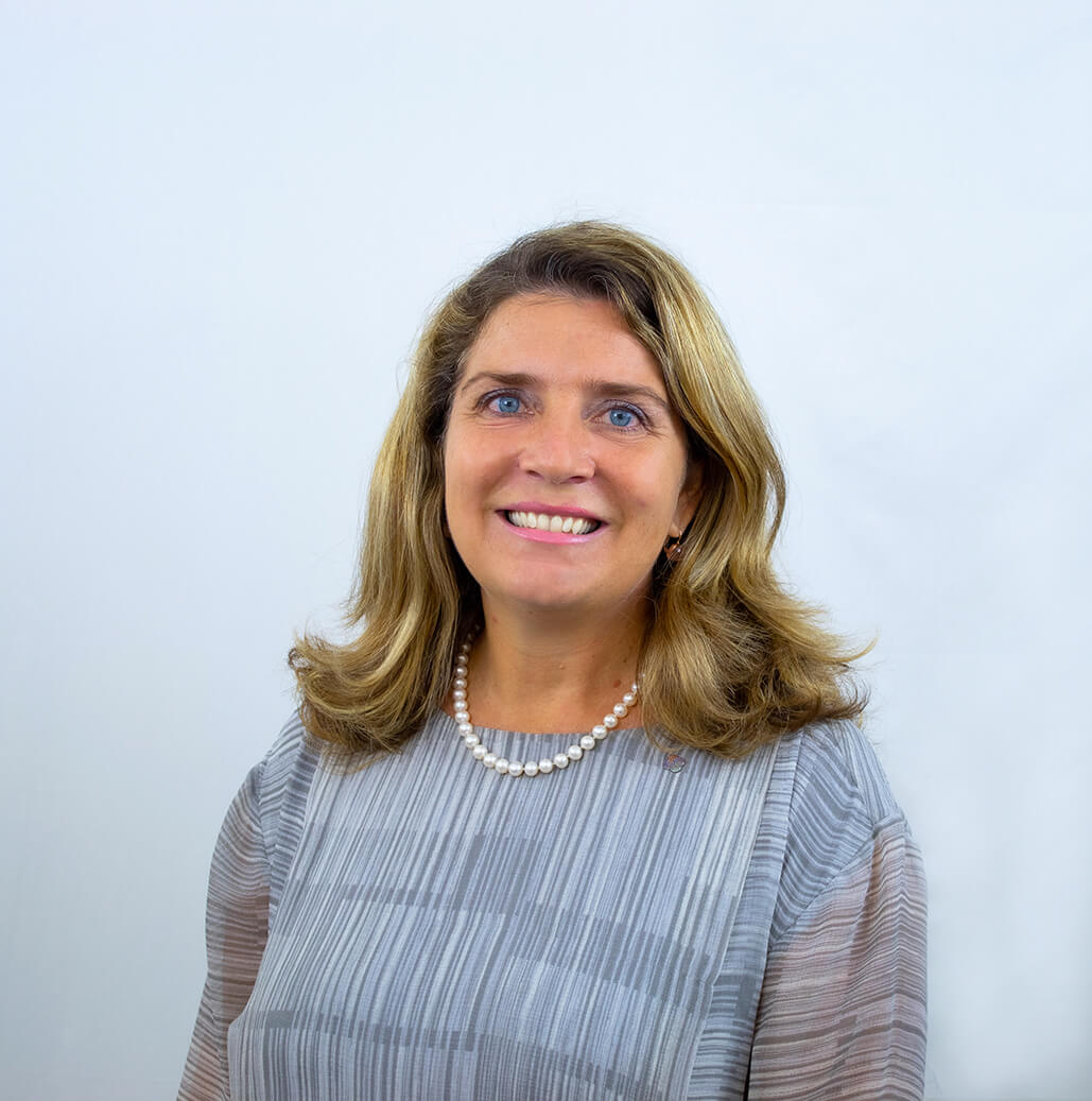 Christina Vigna