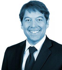 Frederic Bouchard